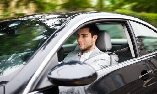 Auto Insurance in Staten Island