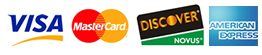 Four_Credit_Cards