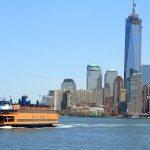 USA-NYC-Staten_Island_Ferry_5184x3456
