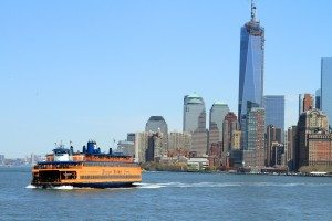 USA-NYC-Staten_Island_Ferry_5184x3456