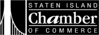 chamber-of-commerce_200x72