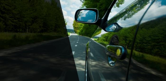 OP-Auto_Insurance_700x345