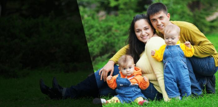 OP-Life_Insurance_700x345