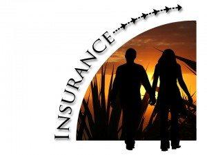 Insurance_960x720